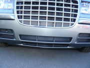Front Bracket - Chrysler 300C - 2004 on