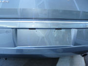 Rear Bracket - Chrysler 300C - 2004 on