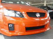 Front Bracket - Holden Commodore VE - SS & Variants