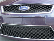 Front Bracket - Ford Focus LT Coupe/Cabriolet