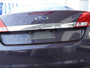 Rear Bracket - Ford Focus LT Coupe/Cabriolet