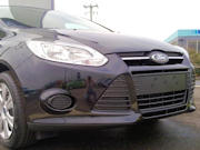 Front Bracket - Ford Focus LW - 2011 -