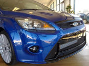 Front Bracket - Ford Focus MK II RS - 2009 -