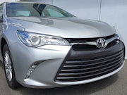 Front Bracket - Toyota Camry - 2015 -