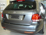 Rear Bracket - VW Golf A6 Estate - 2010 -